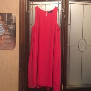 GAP Swing Dress